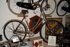 bicicleta-bambu-museo
